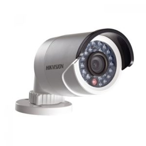 Hikvision 2MP Bullet Camera - DS-1AD0T-IRPF
