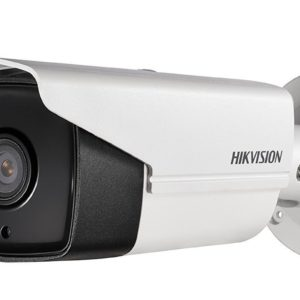 Hikvision 2MP 6mm Bullet Camera - DS-1AD0T-IT1
