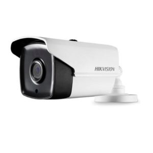 Hikvision 2MP 12mm Bullet Camera - DS-1AD0T-IT3