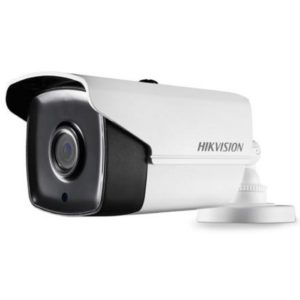 Hikvision 3MP 16mm Bullet Camera - DS-1AF1T-IT5