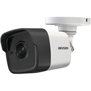 Hikvision 5MP 6mm Bullet Camera - DS-1AH0T-IT1