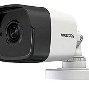 Hikvision 5MP Bullet Camera - DS-1AH0T-ITPF