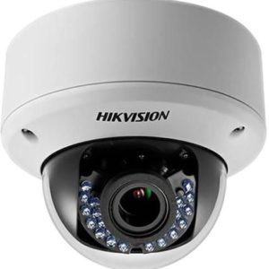Hikvision 6MP Dome Camera - DS-216WFWD-I