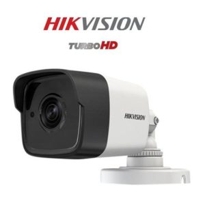 Hikvision 3MP Bullet Camera - DS-1AF1T-IRP