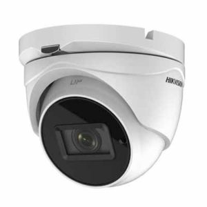 Hikvision 8MP 12mm Bullet Camera - DS-78U8T-IT3