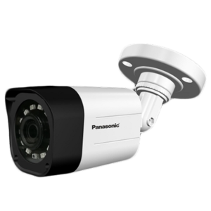 Panasonic PI-HPN103CL 1MP IR Bullet CCTV Camera