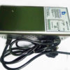 Digital Arrow 4 Channel Power Supply/SMPS 12 Volt For CCTV Camera
