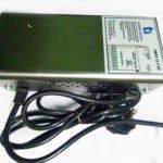 12v power supply for cctv