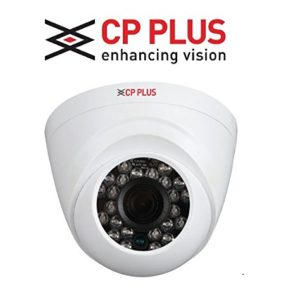 cpplus-1.3mp-cosmic-cctv-camera