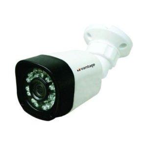 vantage-cctv-camera-vv-ac5m65b-m04f3l3